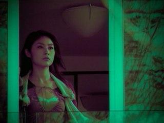 Kelly Chen - Ta Yi Ding Hen Ai Ni