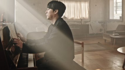 Yiruma - Room With A View