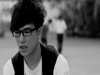 Mr. - Liang Da Wu Cai
