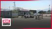 S. Korea reopens outdoor public facilities amid loosened social distancing measures