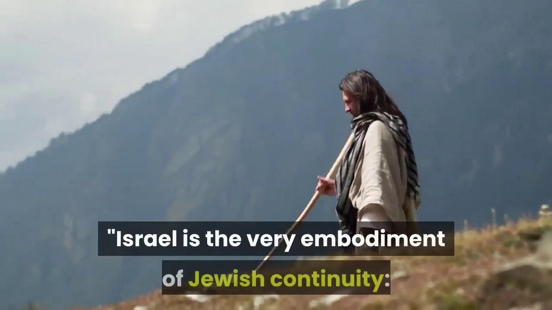 History of Israel // Latest video on Israel // Basic information of Israel // Best Video on Israel /