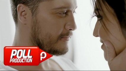 Cihan Çakan - Karalım - (Official Video)
