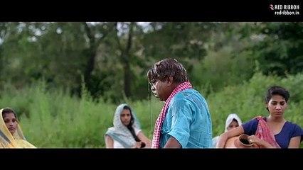 Amar Kahani Ravidas Ji Ki | Official Trailer |  Sandeep Mohan