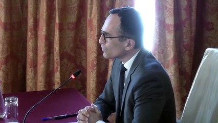 Affaire n° 2020-835 QPC
