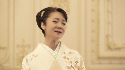Kaori Kouzai - Chigirizake