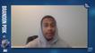 Wide Receiver Brandon Polk Shares Favorite JMU Memories, NFL Draft Preparation