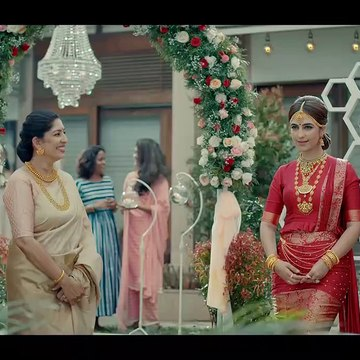 Marakkar_Arabikadalinte_Simham_Official_Trailer_ _Mohanlal_ _Priyadarshan_ _Manju_Warrier