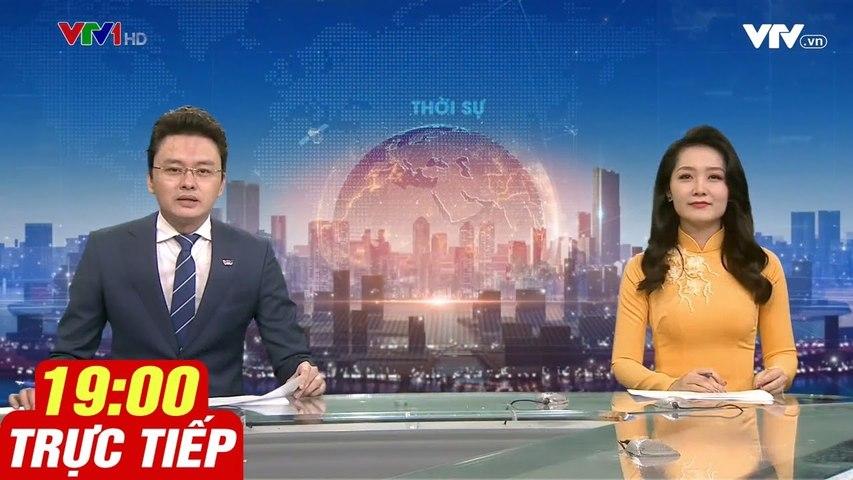 Trực Tiếp Thời Sự VTV1 19h Hôm Nay 21.04.2020  Tin tức dịch bệnh corona mới nhất hôm nay