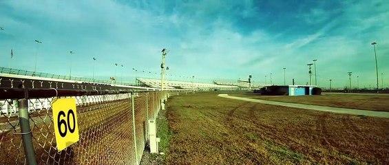 Showtime Racing