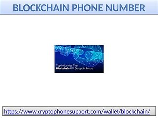 Time out error in Blockchain customer service number toll free contact