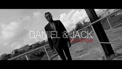 Ken Gohan - Daniel & Jack - Acoustique