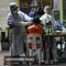 Lockdown lessened rate of coronavirus infections in PH – U.P. experts