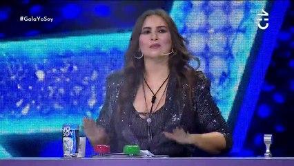 Excelente evaluación ✅ Daddy Yankee nuevamente la rompió en nuestro escenario  - Chilevisión: #YoSoyCHV