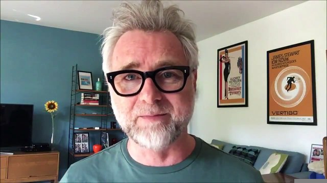 beIN STORY - Darren Tulett raconte l'Euro 1980