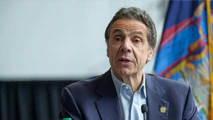 New York Governor To Meet With Donald Trump