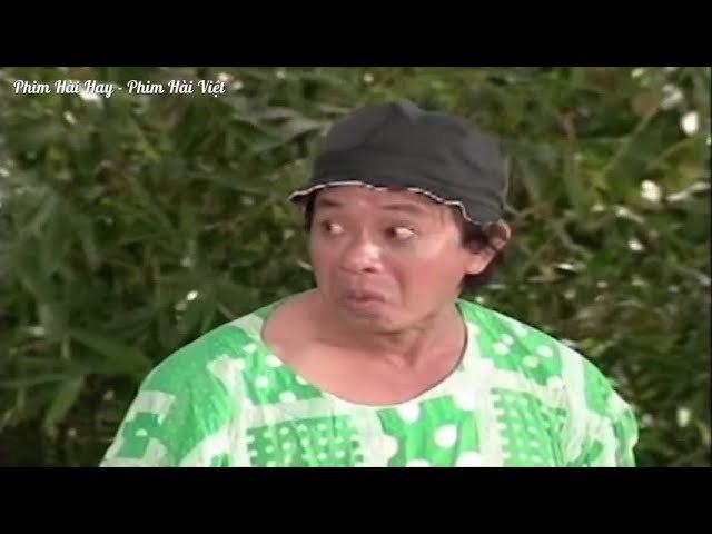Cười Bể Bụng với Hài Bảo Chung, Bảo Quốc Hay Nhất - Hài Kịch Hài Hước Nhất   Godialy.com