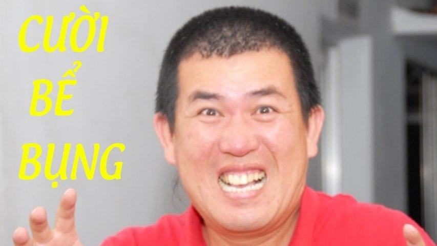 Cười Bể Bụng với Hài Nhật Cường Hay Nhất - Hài Kịch Hay Hài Hước Nhất | Godialy.com