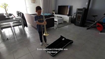 DÉMOS Le Havre Seine Métropole - Saison 1 : épisode 3