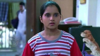 LOST Marathi Actors From Movies 'हे' कलाकार गेले कुठे Mrunmayee Lag