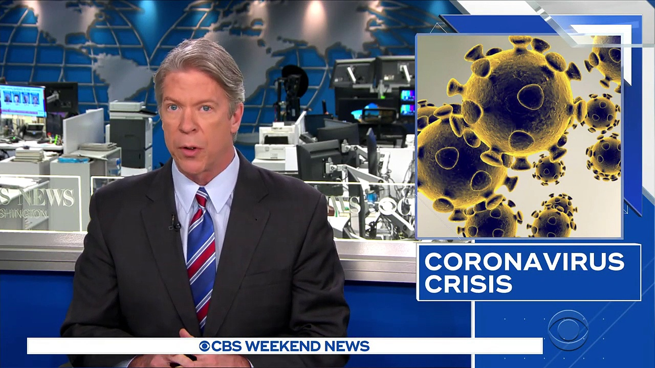U.S. embassy evacuates American citizens from Wuhan amid Coronavirus outbreak