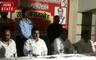 MP में बिजली की आंख मिचौली, इंदौर में मंत्री जी के कार्यक्रम में हुई बत्ती गुल