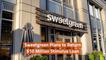 The Sweetgreen Loan