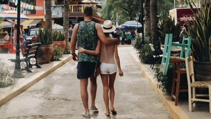 Kristin Cavallari and Jay Cutler to divorce