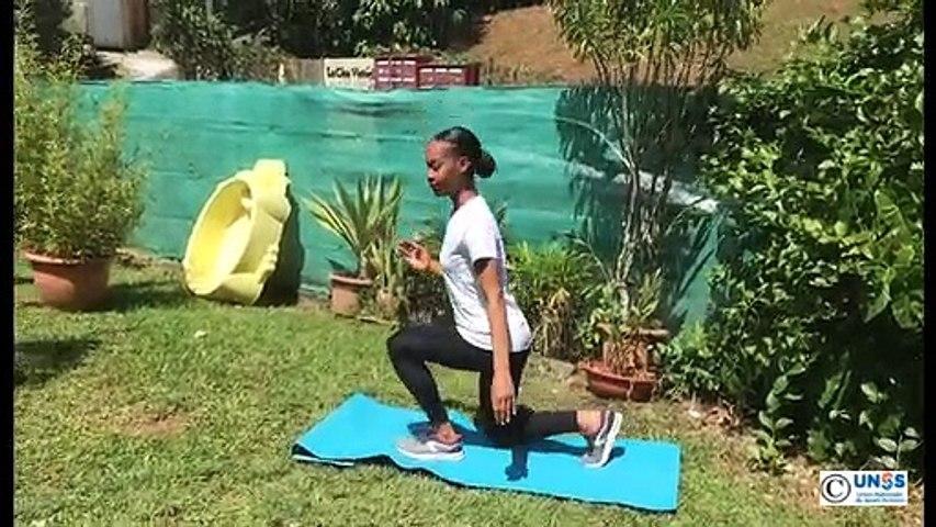 Challenge Garde la forme AS Martinique : _Lunge_Jump_2_