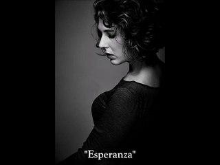 'Esperanza'