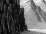 Osamu Tezuka's ASTRO BOY  66  Inca Gold Fever