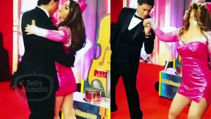 Rakhi Sawant TROLLED After Sharing Picture With Shahrukh Khan Know Why?