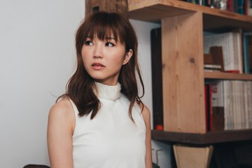 """吳若希 Jinny - 我記得 (劇集 """"鐵探"""" 插曲) Official MV"""