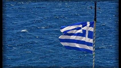 BEAUTIFUL GREECE 3
