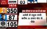 Lok Sabha Election Result 2019 : Smriti Irani अमेठी की देखभाल करें - Rahul Gandhi