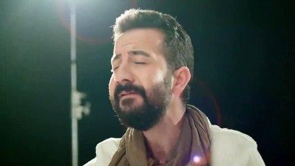 Kerim Yağcı - Deniz Ustu Kopurur (Official Video)