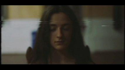 Il Sogno (Remix) - Official Trailer