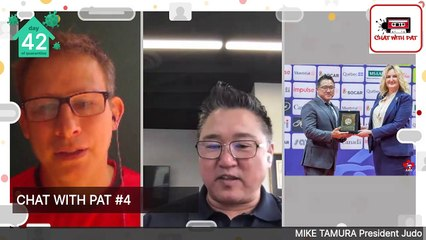 (4) April-Avril 2020 Mike Tamura (B)