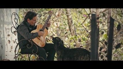 Joan Sebastian - Hoy Tengo Miedo/Me Voy A Comprar Un Perro