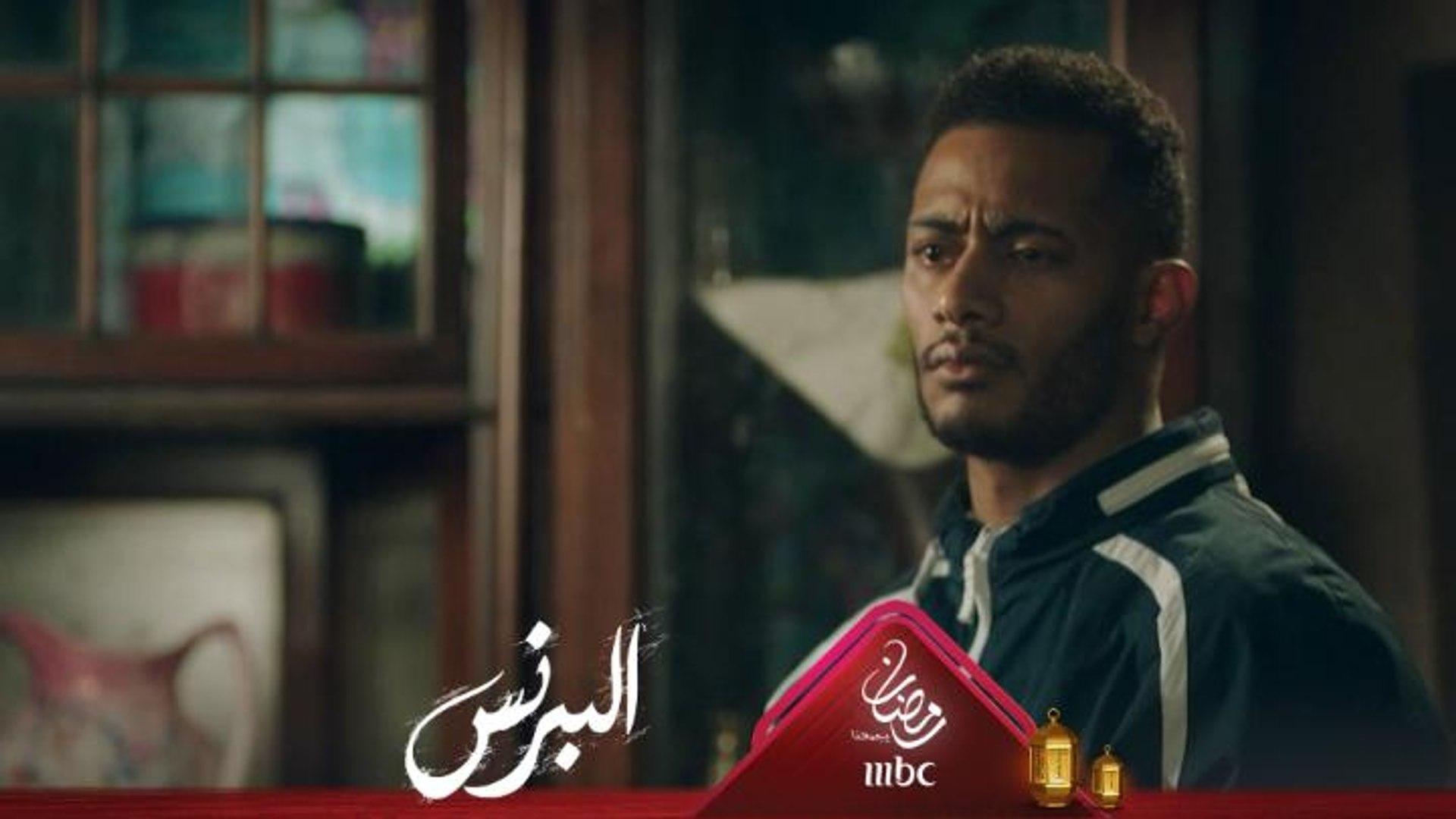 أحداث قوية لا تفوتكم في مسلسل #البرنس .. يومياً الـ 9 مساءً بتوقيت السعودية على #MBC1