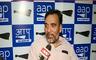 आप (AAP) नेता गोपाल राय (Gopal Rai) का गठबंधन पर ताजा बयान : कांग्रेस दिल्ली के लिए गंभीर नहीं