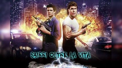 SBIRRI OLTRE LA VITA (1988) Film Completo HD