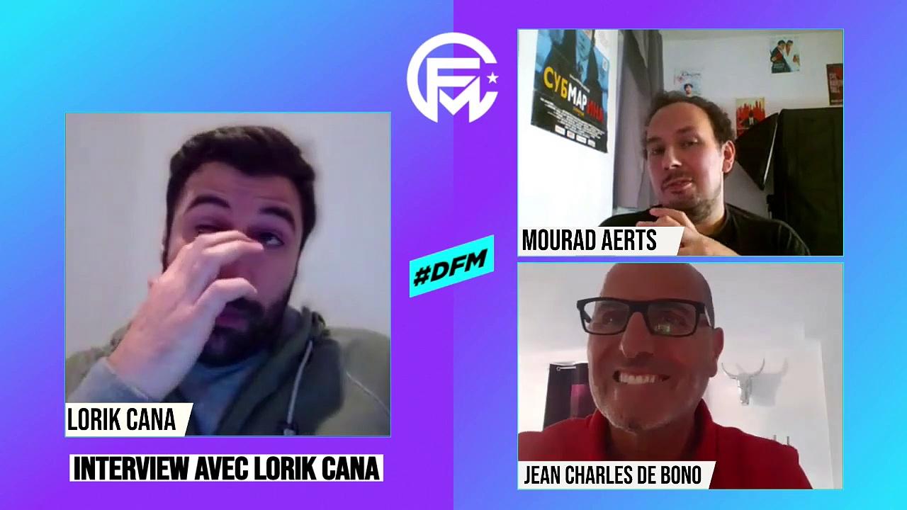 Mercato OM : Les raisons du départ de Lorik Cana !