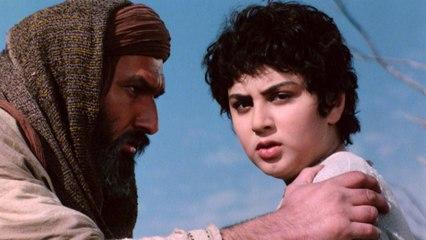 Hz. Yusuf - 8.Bölüm