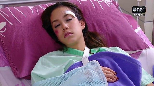 [eng sub] roy leh sanae rai 2015 episode 14 part 2/3
