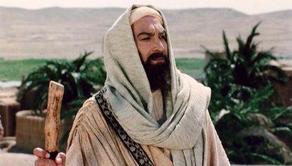 Hz. Yusuf - 1.Bölüm