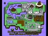 HDゲームセンターCX #58 ハグルマンに負けるな!「仮面の忍者 花丸」 Retro Game Master Game Center CX