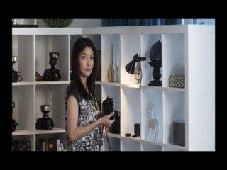 Kelly Chen - Bao Xi