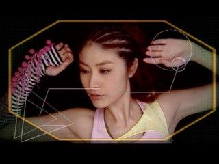 Kelly Chen - Shake Shake