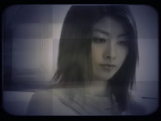 Kelly Chen - Sui Shen Ting