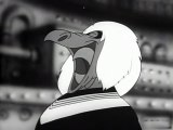 Osamu Tezuka's ASTRO BOY  67  The Monster Machine